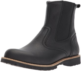 Kodiak Men's Dover Chelsea Boot