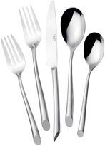 Towle Wave 20-pc. Flatware Set