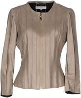 Versace Jackets - Item 41740370