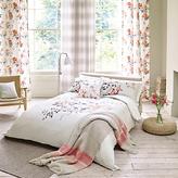 Sanderson Magnolia Cotton Bedding
