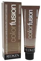Redken Color Fusion Cream Natural Balance Hair Color for Unisex,2.1 Ounce