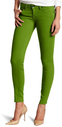 Level 99 Women's Janice Ultra Skinny Pant