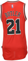 adidas Men's Jimmy Butler Chicago Bulls Swingman Jersey