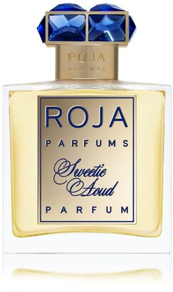 Roja Parfums Sweetie Aoud Pure Perfume