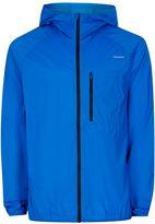 Converse Blue Lightweight Jacket