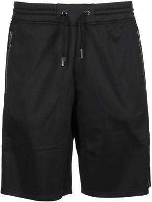 Givenchy Webbing Shorts