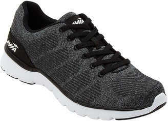 Avia Women's Lace-Up Sneakers - Avi-Rift W