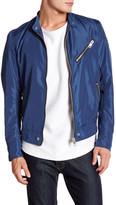 Diesel J-Umeinos Zip Up Jacket