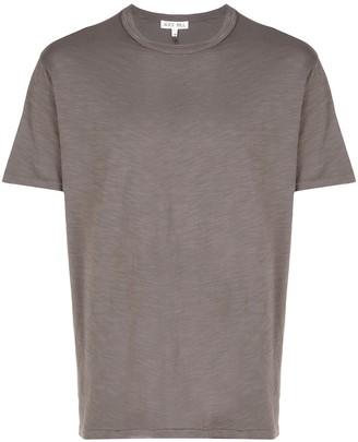Alex Mill basic T-shirt