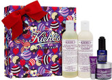 Kiehl's Limited Edition Lavender Delights Set