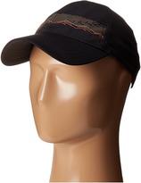 Columbia Coolhead Graphic Ball Cap Caps