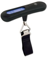 Victorinox Digital Luggage Scale