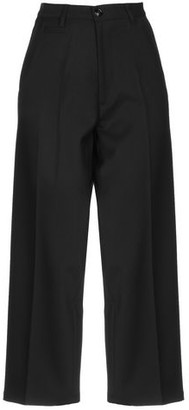 A-TAILORING Casual trouser