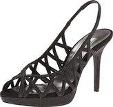 Nina Women's Fantina YG Dress Sandal