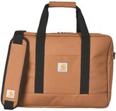 Carhartt Work Bags - Item 45351987
