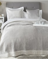 The White Company Vienne Quilt
