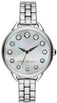 Marc Jacobs Betty Bracelet Watch, 36mm