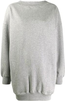 Balenciaga Cristobal sweatshirt