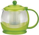 Bonjour Glass Teapot-42 oz.