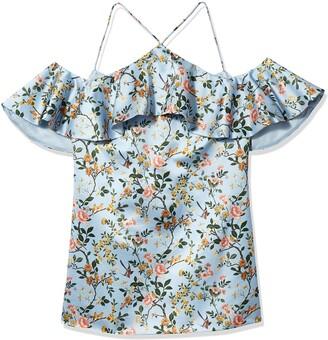 AMUR Women's Anna Dress
