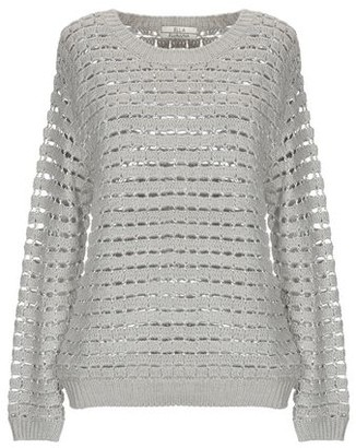 ELLA LUNA Sweater