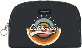 Podevache PODEVACHE - California Make-Up Bag