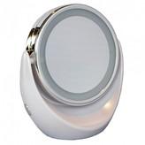 Models Prefer LED Beauty Mirror 1 ea