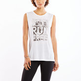 Lucy Graphic Tee Young Souls