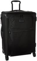 Tumi Alpha 2 - Short Trip Framed Packing Case Luggage
