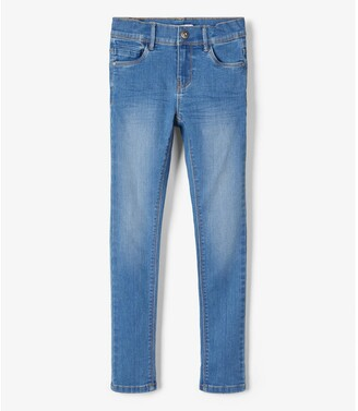Name It Skinny Jeans, 6-14 Years