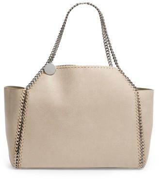 Stella McCartney Falabella Reversible Tote Bag