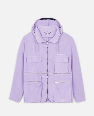Stella McCartney janessa jacket