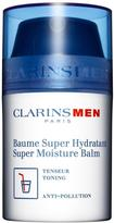Clarins Super Moisture Balm 50 mL