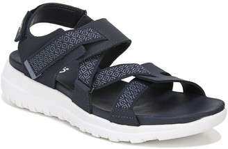 Ryka Isora Sandal - Wide Width Available