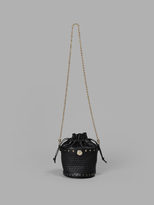 Balmain Shoulder Bags