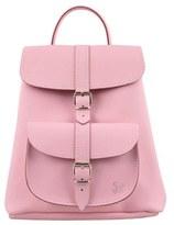 Grafea Women's Bubble Baby Rucksack Pink