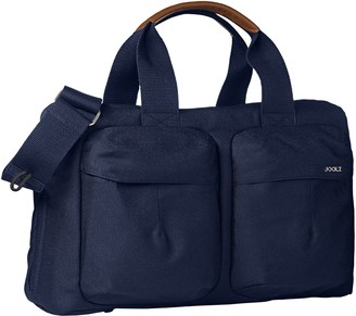 joolz by Martha Calvo Diaper Bag