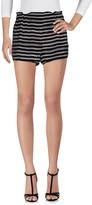 A.L.C. Shorts - Item 13063880