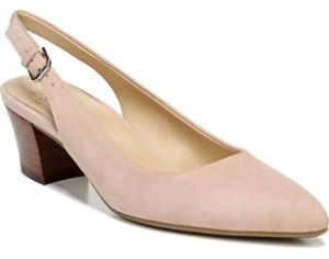 Naturalizer Charlee Slingbacks Women's Shoes