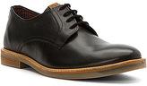 Ben Sherman Men's Birk Plain Toe