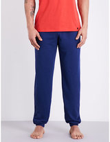 Hanro Cotton-jersey Leisure Trousers