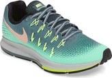 Nike Pegasus 33 Shield Running Shoe (Women)