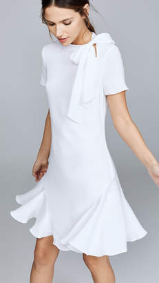 Shoshanna Bosher Dress