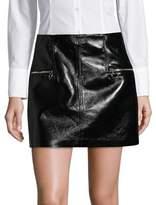 Blank NYC BLANKNYC Classic Mini Skirt