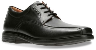 Clarks Unkenneth Way Oxford