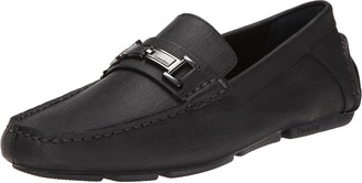 Calvin Klein Men's Magnus Loafer