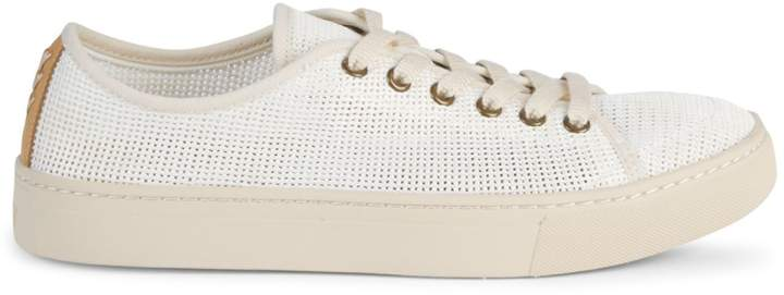 ad32de5ab7f84 Mesh Tennis Sneakers