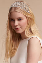 BHLDN Nella Headpiece