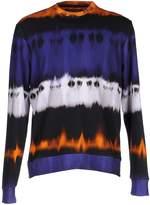 Frankie Morello Sweatshirts - Item 37917431
