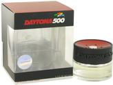 Elizabeth Arden Daytona 500 by After Shave for Men (1.7 oz)